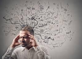 Stress lié au travail : des conséquences lourdes sur notresanté