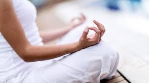 Asthme. Le yoga améliorerait la qualité de vie et lessymptômes