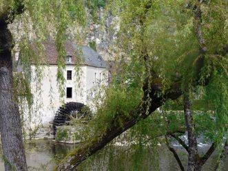 angles moulin banal