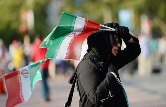 Société : Iran: 35 étudiants fouettés pour avoir participé à une soiréemixte