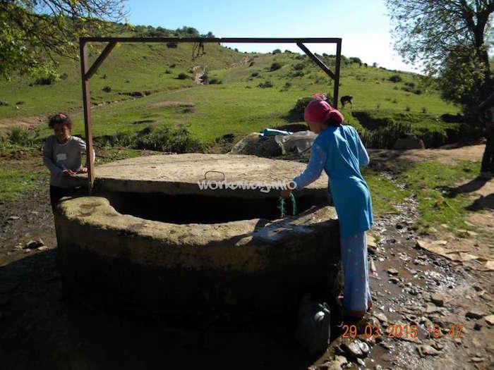 brachoua-permaculture-maroc-developpement-durable-4
