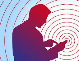 Cancer et téléphone portable : une nouvelle étude relance ledébat