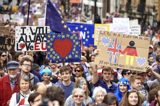 manifestation anti brexit 2.jpg