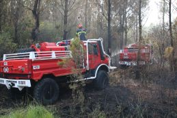 pompiers 2