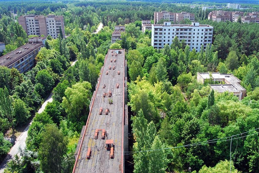 pripyat2.jpg