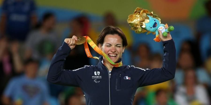 Rio 2016 : tous les chiffres des Jeuxparalympiques