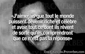 citation-richesse