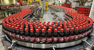 Ecologie : Accusée de «piller l'eau», Coca-Cola est ciblée par unboycott