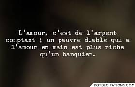 dicton-amour