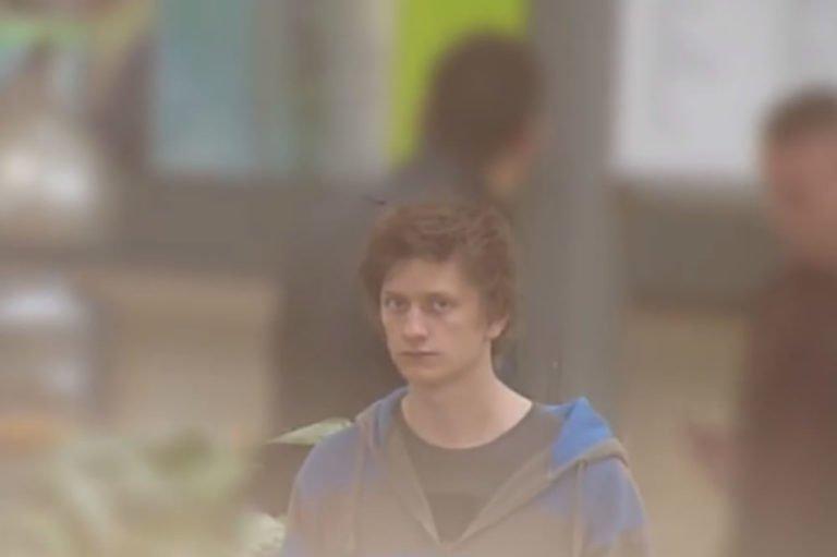 Insolite : Un étudiant espionne le voleur de son téléphone et en fait un film – Lien vers vidéo en find'article