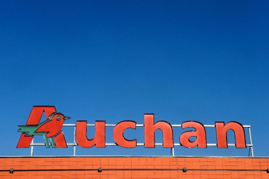 Lamentable : Tourcoing : victime d'une fausse couche à son poste de travail, une caissière accuse AuchanCity