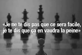 Citation/quote de Paul Claudel sur la Vie