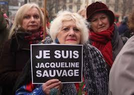 jacqueline-sauvage-grace