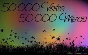 50000-merci