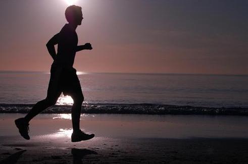 Santé : L'exercice physique agirait comme un anti-inflammatoire