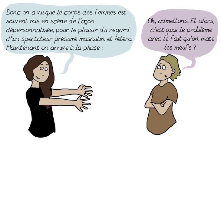 femme15