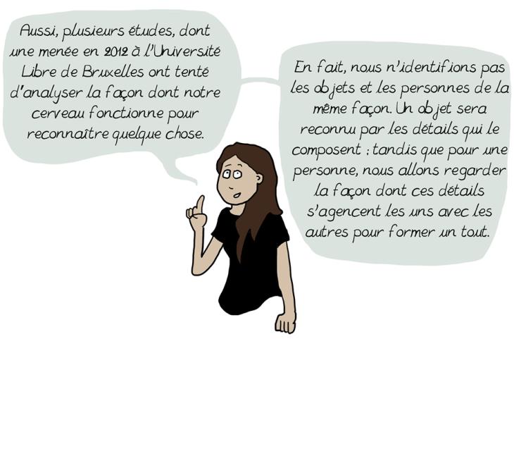 femme21