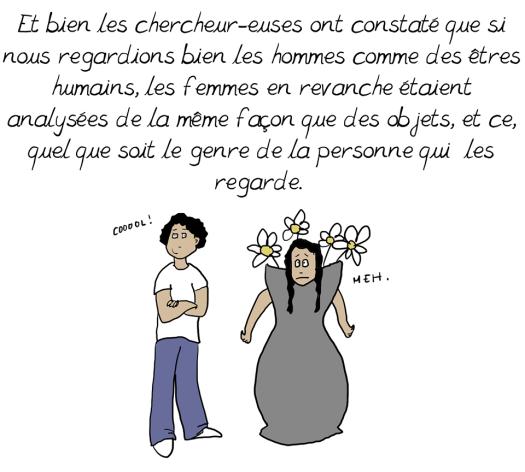 femme22