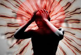 Humeur : Douleur j'aurai tapeau