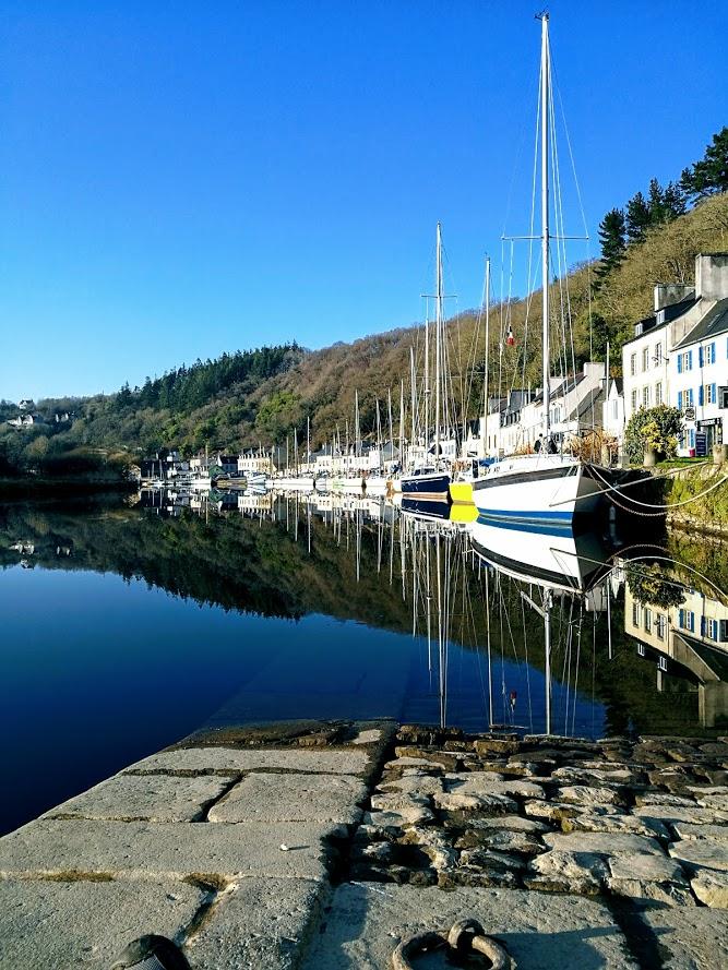 port-launay-tous-bateaux-dehors