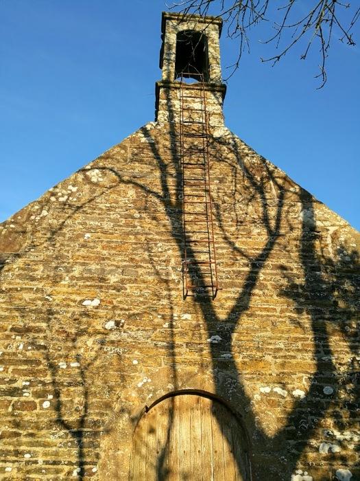 saint-aubin-le-clocher
