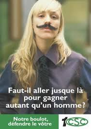 humour femme moustache2