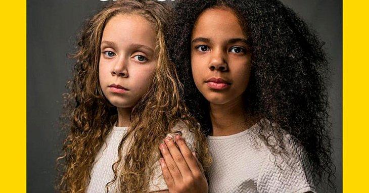 national-geographic-soeurs-jumelles-racisme-une.jpg