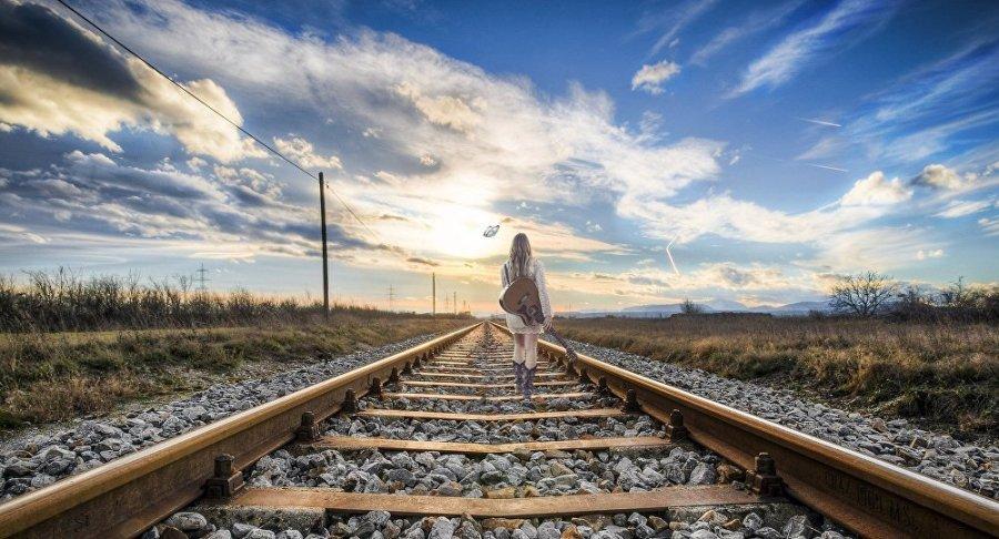 Santé : la solitude une double peine pour les personnes handicapées oumalades