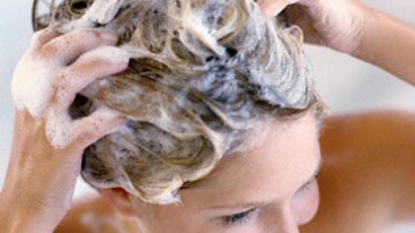 Santé et beauté : revisiter votre shampoing!